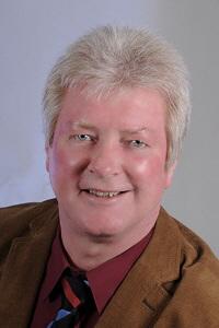Dirk Elmenthaler